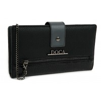 DOCA Wallet 64244