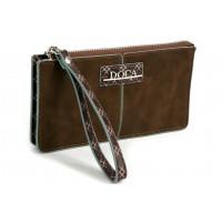 DOCA Wallet 64254