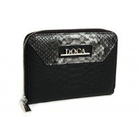 DOCA Wallet 64287