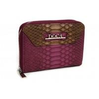DOCA Wallet 64289