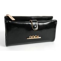 DOCA Wallet 64037