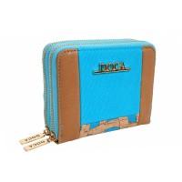DOCA Wallet 64055