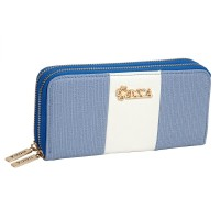 DOCA Wallet 64080