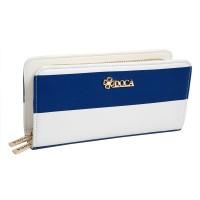 DOCA Wallet 64085