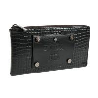 DOCA Wallet 64104