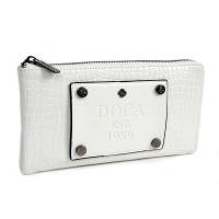 DOCA Wallet 64105