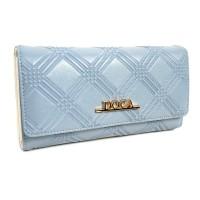 DOCA Wallet 64131