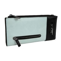 DOCA Wallet 64164