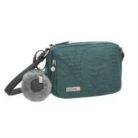 Τσάντα χιαστί Kimmidoll 31630-03-001