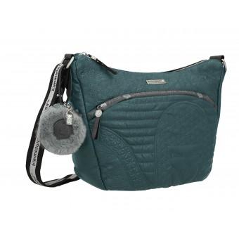 Τσάντα χιαστί Kimmidoll 31630-03-003