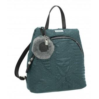 Τσάντα πλάτης Kimmidoll 31630-05-001