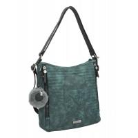 Τσάντα χειρός Kimmidoll 31630-05-002