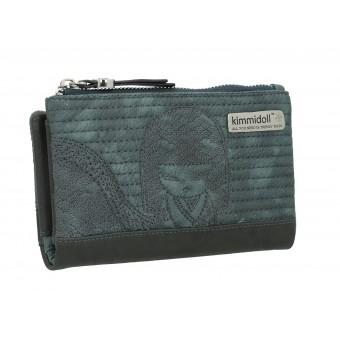 Πορτοφόλι Kimmidoll 31630-07-907