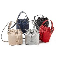 6272172955e Verde καθημερινή τσάντα 16-4984