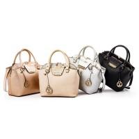 2e0ec5d1101 Verde καθημερινή τσάντα 16-4994