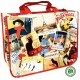Shopping Bag 50298
