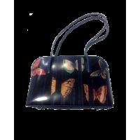 Τσάντα Bambas BM1235