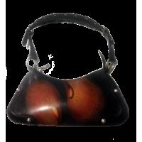 Τσάντα Bambas BM1238