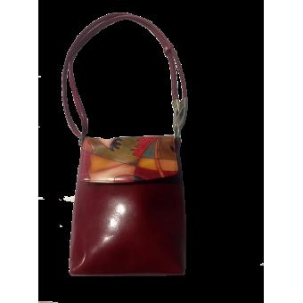Τσάντα Bambas BM1250