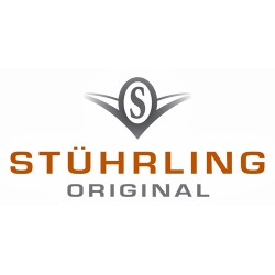 Stuhrling