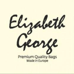 Elizabeth George SS 2018