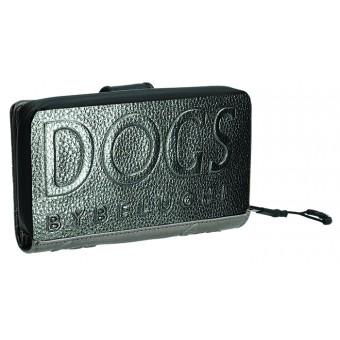 Πορτοφόλι Dogs by Beluchi 29429-09