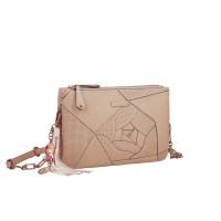 Τσάντα καθημερινή Kimmidoll 32600-03-003WHI