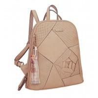 Τσάντα πλάτης Kimmidoll 32600-05-001WHI_1