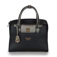 Καθημερινή γυναικεία τσάντα Ethel by Elizabeth George 736-2