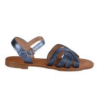 ΣΑΝΔΑΛΙΑ, ΚΩΔ.: Z5718-BLUE