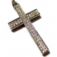 Loisir cross 05L03-00100