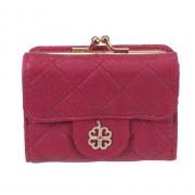 Women's Wallet PRS0106