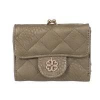 Women's Wallet PRS0108