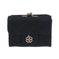 Women's Wallet PRS0105