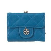 Women's Wallet PRS0107