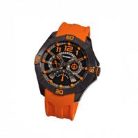 STUHRLING Gen-X Mastermind 264XL2 Orange