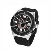 STUHRLING Esprit tourbine chrono 281XL Black