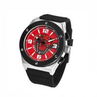 STUHRLING Esprit tourbine chrono 281XL Red