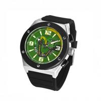 STUHRLING Esprit tourbine chrono 281XL Green