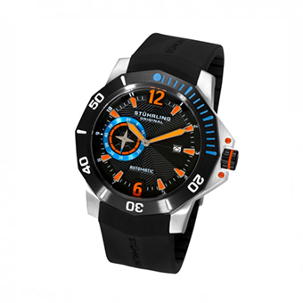 STUHRLING Quarter master 320 Orange