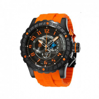 STUHRLING Dreanought limited 329R Orange
