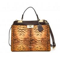 Καθημερινή γυναικεία τσάντα Verde 16-0005361