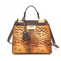 Καθημερινή γυναικεία τσάντα Verde 16-0005362