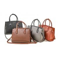 Καθημερινή γυναικεία τσάντα Verde 16-0005365