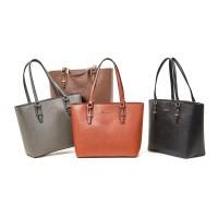 Καθημερινή γυναικεία τσάντα Verde 16-0005366