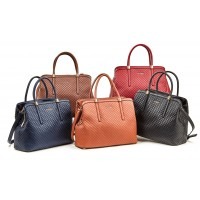 Καθημερινή γυναικεία τσάντα Verde 16-0005368