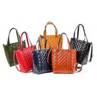 Καθημερινή γυναικεία τσάντα Verde 16-0005390