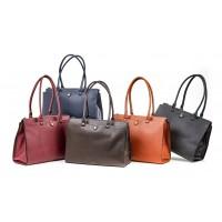 Καθημερινή γυναικεία τσάντα Verde 16-0005395