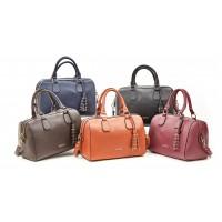 Καθημερινή γυναικεία τσάντα Verde 16-0005396