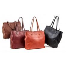 Καθημερινή γυναικεία τσάντα Verde 16-0005398
